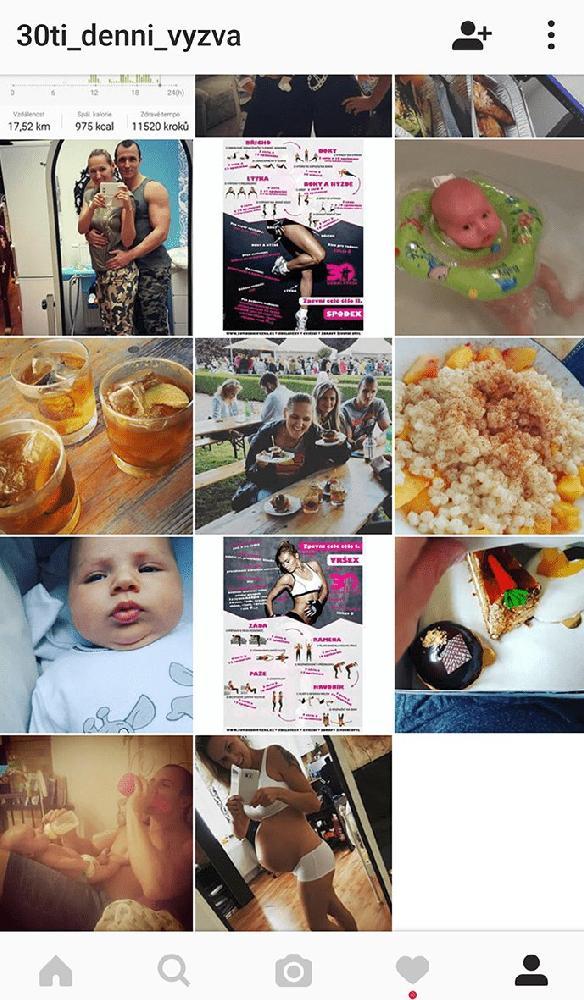 Založení Instagramu